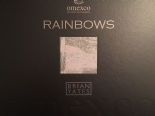 Rainbows By Omexco For Brian Yates